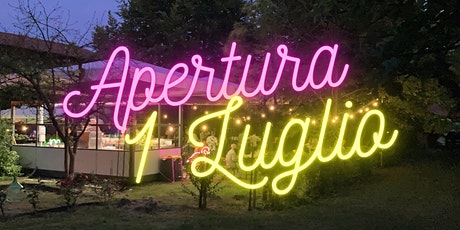 """"""" ILC APITOLO"""" - SUMMER EDITION biglietti"""