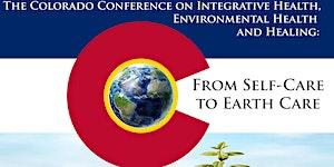 Colorado Conference on Integrative Health,...