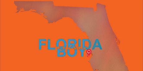 FLORIDABOYFOOD GRAND OPENING tickets