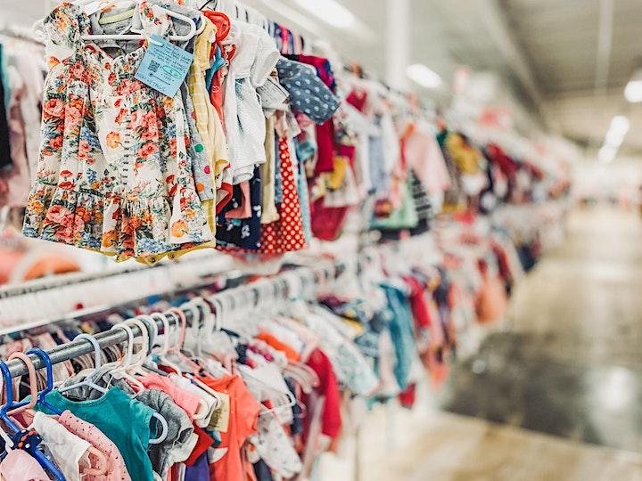 Public shops Kids EveryWEAR's Fall Sale September 2021 image