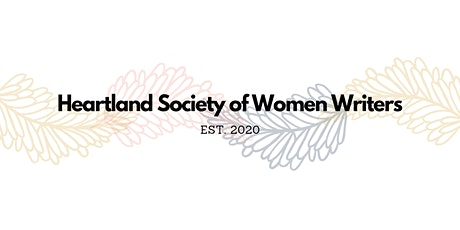 HLWW Presents: An Anthology of Writing Women tickets