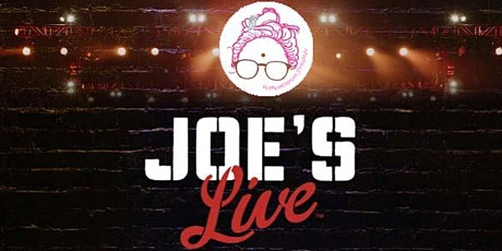 Hot Mess Express Pinky Style | Meet and Greet| Joe's Live Rosemont, IL tickets