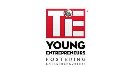 TYE Sydney Pitching Competition - 1st July 2021 tickets