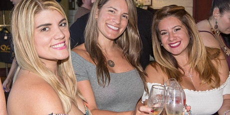 MIAMI LATIN FOOD, BEER, WINE & SPIRITS  FESTIVAL tickets
