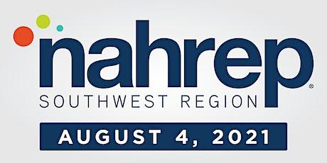 NAHREP Southwest Regional Event tickets
