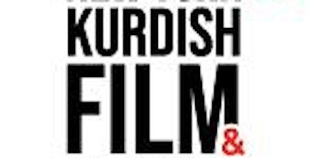 New York Kurdish Film and Cultural Festival - 5th Edition tickets
