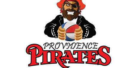 PROVIDENCE PIRATES BASKETBALL COMBINE (Providence) tickets