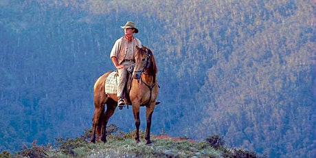The Savoy Presents: The Man from Snowy River tickets