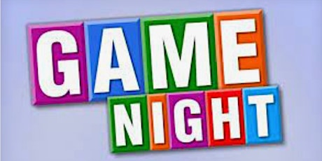 SOUL SUMMER GAME NIGHT (sponsored by Brooks International Legacy) tickets