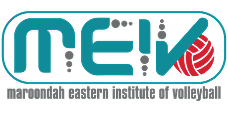 Maroondah Eastern Institute of Volleyball (MEIV) tickets