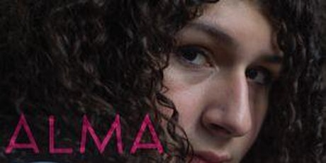 Alma - Free Online Spanish Movie Stream with English Subtitles tickets