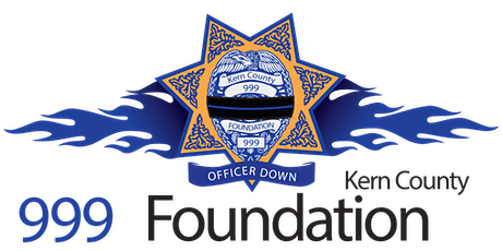 Kern County 999 Foundation – 15th Annual Officer Down Ride tickets
