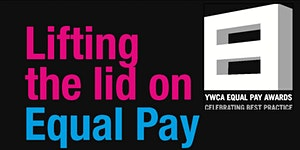 YWCA Equal Pay Seminar Auckland