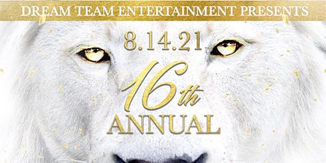 The Chattanooga White Affair tickets