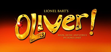 Oliver The Musical tickets