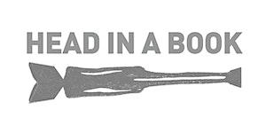 Head in a Book - Ruth Dugdall