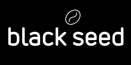 Black Seed Presents: Black founders in Tech tickets