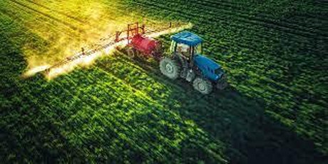 KNOWLEDGE SHARING SESSESION 17- HEALTH AND SAFETY IN AGRICULTURE tickets