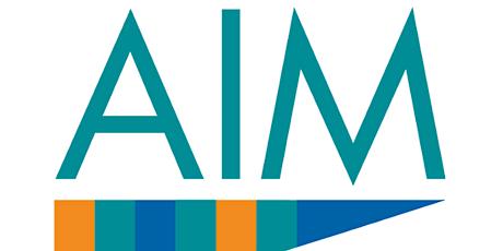 AIM( Access & Inclusion model) for children in ECCE scheme tickets