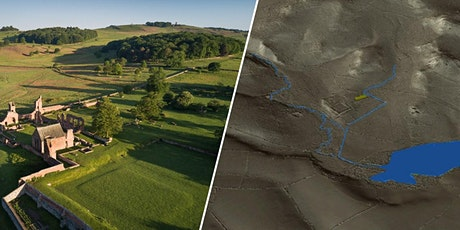 Aerial LIDAR and the history and archaeology of Bradgate Park tickets