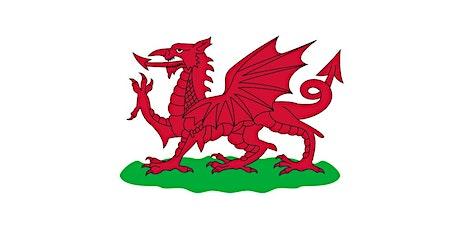 Welsh Science Quiz tickets