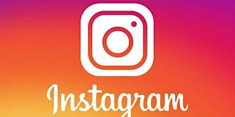 """COGITO BOX #5 : """"Maîtriser Instagram pour promouvoir mon entreprise"""" billets"""