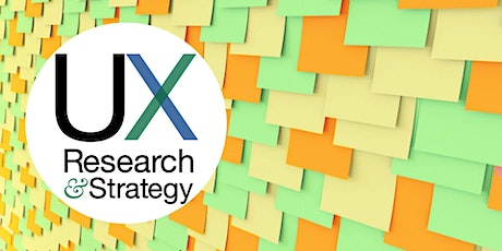 An Ode to Co-Creation: UX Research Method tickets