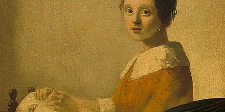 Art History: Famous forgers tickets