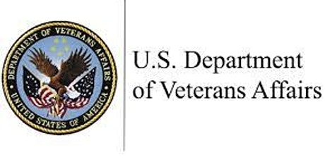 Department of Veteran Affairs Work-Study Program tickets
