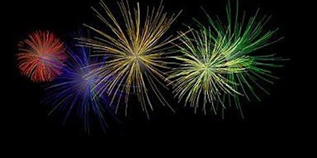 July 4th Fireworks Watch Party on Lake Eola tickets