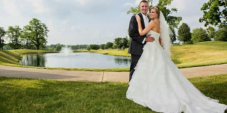 Dayton Wedding Show by A Bridal Affair tickets