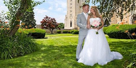 Cincinnati Wedding Show by A Bridal Affair tickets