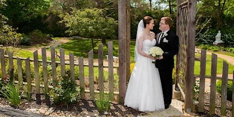 Columbus Wedding Show by A Bridal Affair tickets