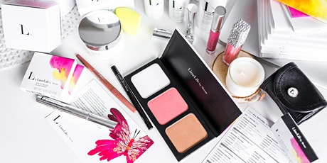 RENCONTRE BEAUTY GUIDE LIMELIFE BY ALCONE billets