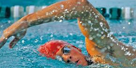 Milestone Swimming Club tickets