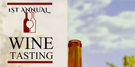Sister's Circle Social Networking and  Wine Tasting  Soiree tickets