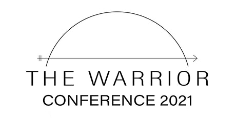 The Warrior Women's Conference 2021 tickets