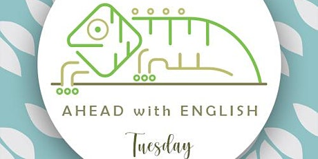 Tuesday Ahead with English & BCT Playgroup at Riehen Location tickets