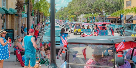 Patriotic Ride and Roll 2021 tickets