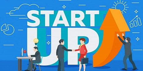 Pair up for startup and find Venture capital tickets