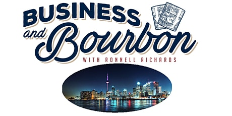 Business and Bourbon Southeast Tour (Raleigh) tickets