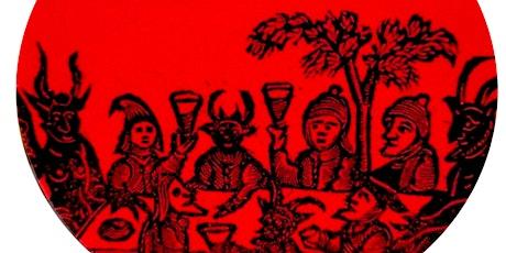 Besse: Aigua, Ordi i Llúpol - Òpera, cervesa i bruixeria entradas