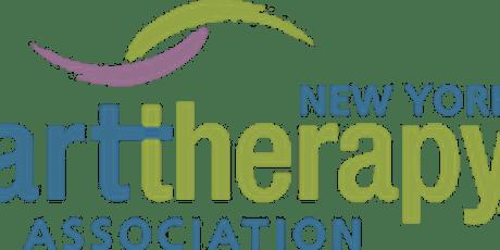 NYATA Licensure Event & ATCB Exam Networking event biglietti