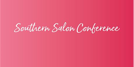 Southern Salon Conference-Collinsville-Gateway Center tickets