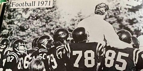 Coach Bob Peters Celebration of Life and Tribute tickets