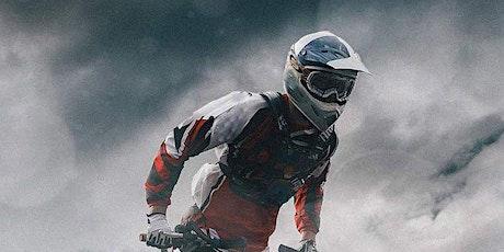 Eventos deportivos de motocross 2021 tickets