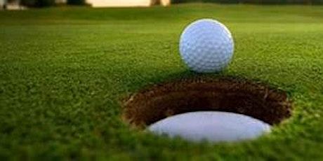 Community Transformers Foundation Golf Tournament (Reschedule Date) tickets