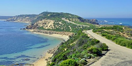 Point Nepean 16-18kms Hike on the 4th of July, 2021 tickets