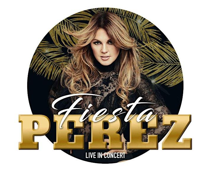 Afbeelding van Fiesta Perez
