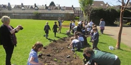Climate-Resilient Schools tickets